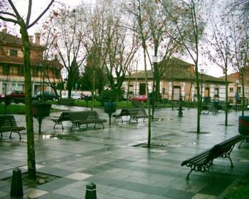 Fotos Imagenes Paisajes Fotografias De Azuqueca De Henares