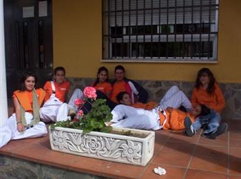 Fotos Imagenes Paisajes Fotografias De El Cubo De Tierra Del Vino