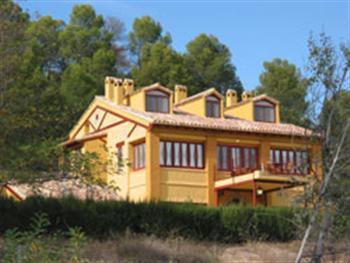 http://www.mispueblos.es/fotos/foto/g/00049729.jpg