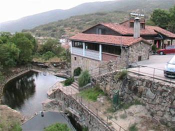 Fotos im genes paisajes fotograf as de ba os de - Banos montemayor ...