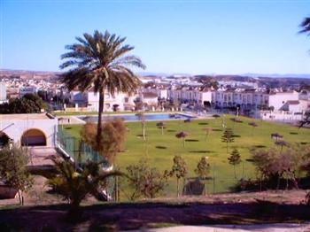 Fotos im genes paisajes fotograf as de huercal de for Piscina municipal almeria