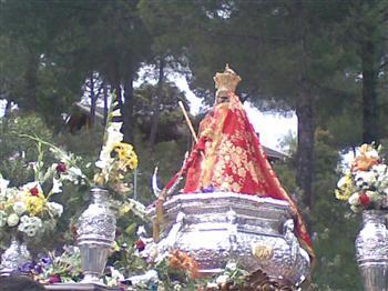 Fotos im genes paisajes fotograf as de andujar ja n - Casas rurales la morenita ...