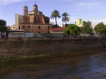Fotos im genes paisajes fotograf as de burriana castell n - Puerto burriana ...