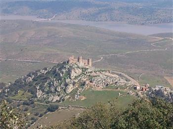 http://www.mispueblos.es/fotos/foto/g/00105817.jpg
