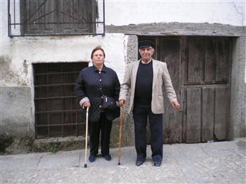 Google images - Valero salamanca ...