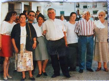 Fotos im genes paisajes fotograf as de viveros albacete for Viveros albacete